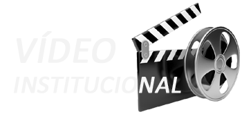 Vídeo Institucional